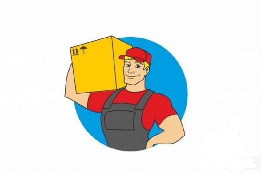 Кузнецова, прикольные картинки для работников склада